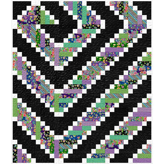 Image result for vortex by wilmington prints