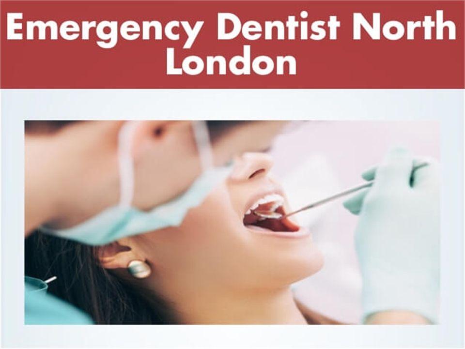 Emergency dentists in north london emergency dentist