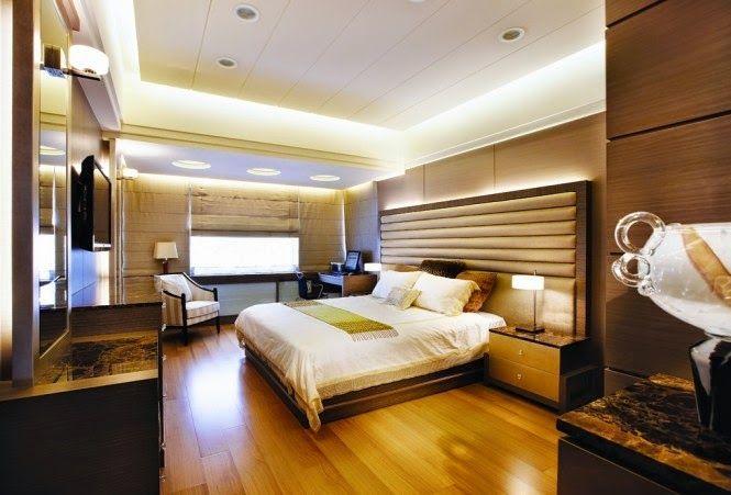 Diseño de Interiores & Arquitectura: Diseños de Buen Gusto y de Bajo ...