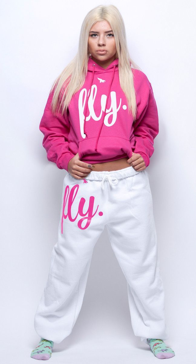 2ed964bd0d8 NOTE  SWEAT OUTFITS ARE UNISEX. LADIES
