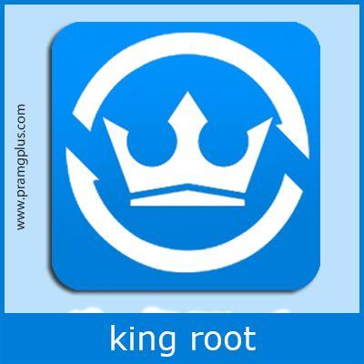 king root 4.4.2 تنزيل