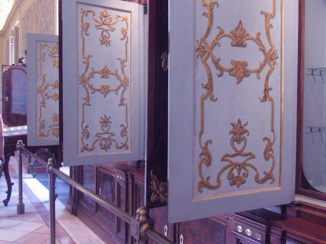 Mis 365 vestidos: Museos Vaticanos