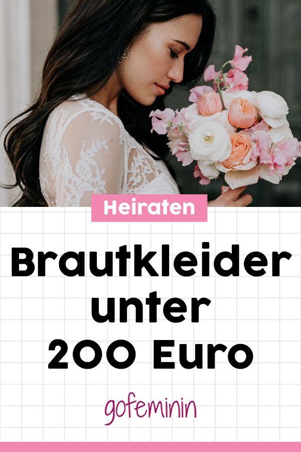 OMG! Es gibt jetzt Brautkleider bei H&M und sie sind sooo schön ...