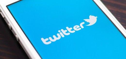 Twitter misses deadline to pay Turkeys $50000 terrorist propaganda fine
