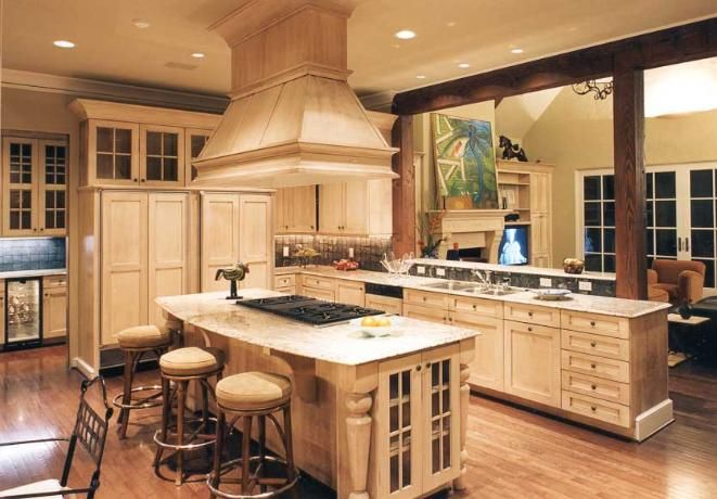 Wellborn Forest Cabinets Price | Custom Quality Kitchens And Bathrooms At A  Value Price.