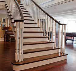 Royal Oak Railing & Stair Ltd. | Serving Toronto ...