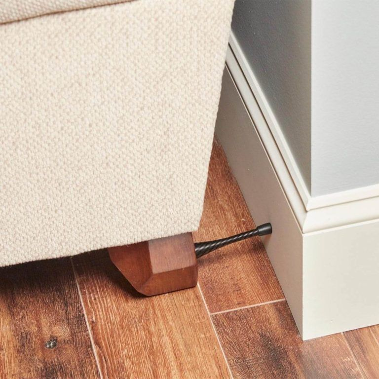 Baseboard Cleaning Hacks How To Paint