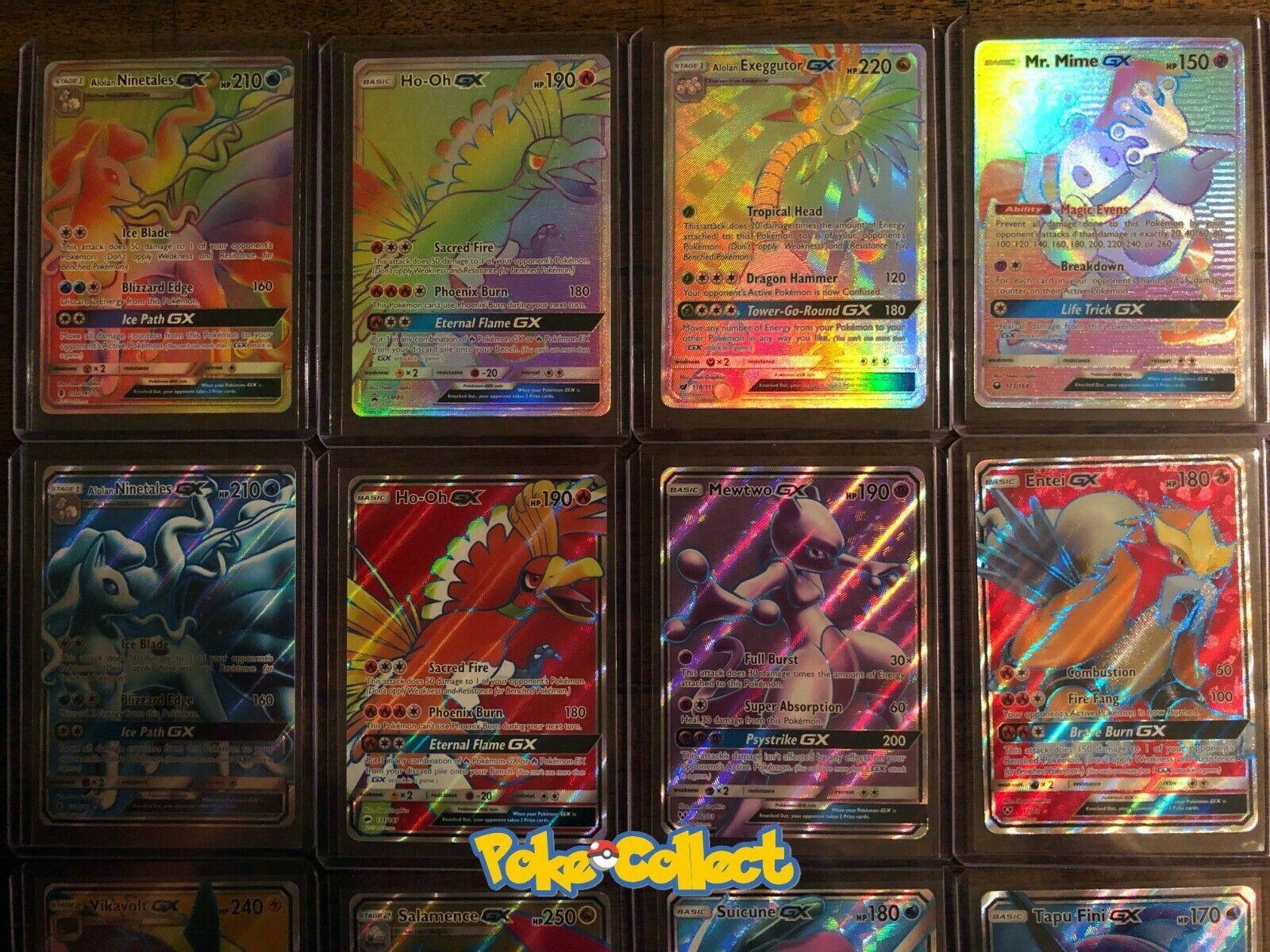 1//130 Alakazam Rare Base 2 Holo Pokemon Card Fast P/&P! NEAR MINT