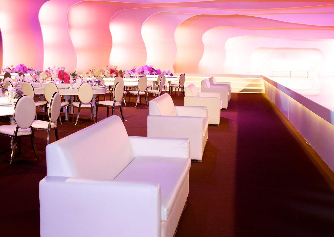Wedding stage decoration dubai  Hire best Weddingplanner in Dubai Visit Signature Designs today