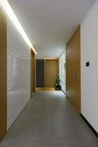 144 HOUSE APARTMENT on Architizer