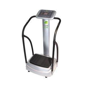 Zaaz 20k Whole Body Vibration Machine Whole Body