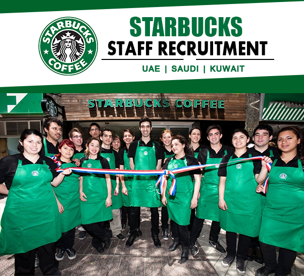 Jobs At Starbucks Barista Starbucks Jobs Starbucks Barista