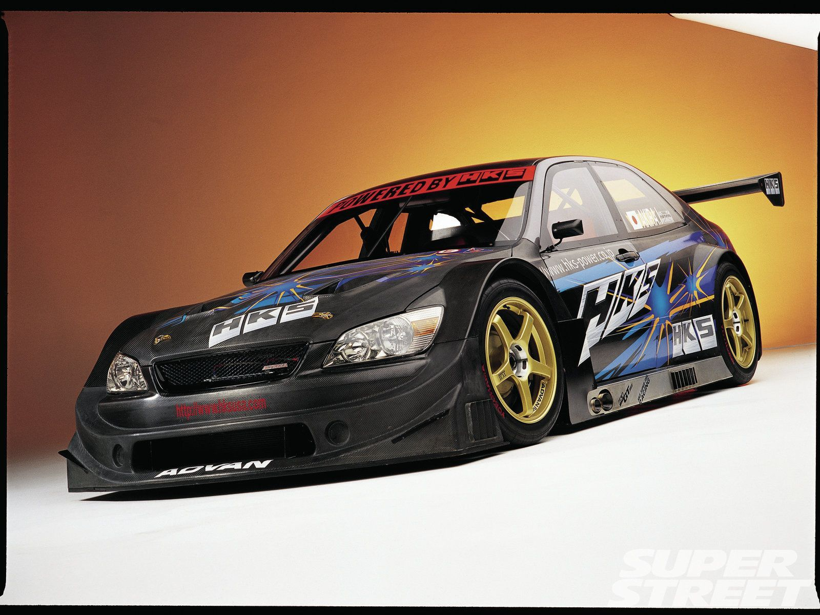 Sstp 1105 03 O Top 20 Jdm Cars Of All Time 2000 Toyota Altezza 1600 1200 Best Jdm Cars Sport Cars Jdm Cars