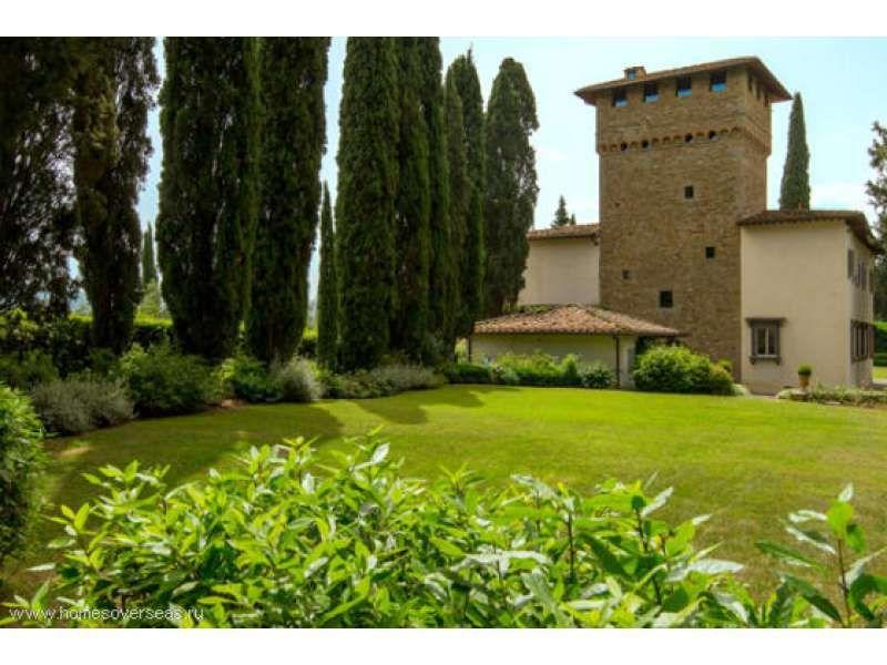 Haus   Florence, Toskana, Italien   domaza.li - ID 2047217