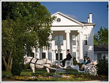 The Mansion At Griffin Gate Lexington Kentucky My Daughter Had Her Bridal Luncheon This And Reception Hotel Ballroom Our First Born