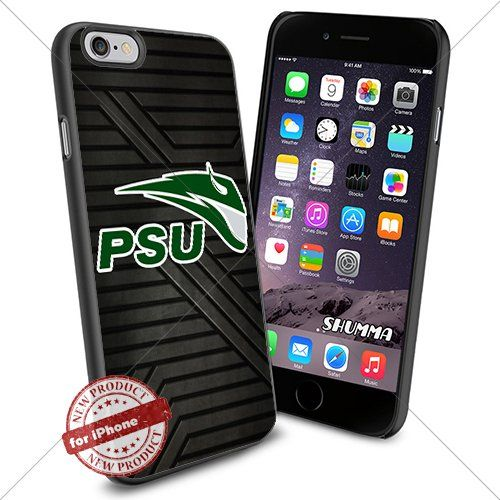 "NCAA-Portland State Vikings,iPhone 6 4.7"" Case Cover Protector for iPhone 6 TPU Rubber Case Black SHUMMA http://www.amazon.com/dp/B013S2OJYO/ref=cm_sw_r_pi_dp_LmG2vb0A884JG"