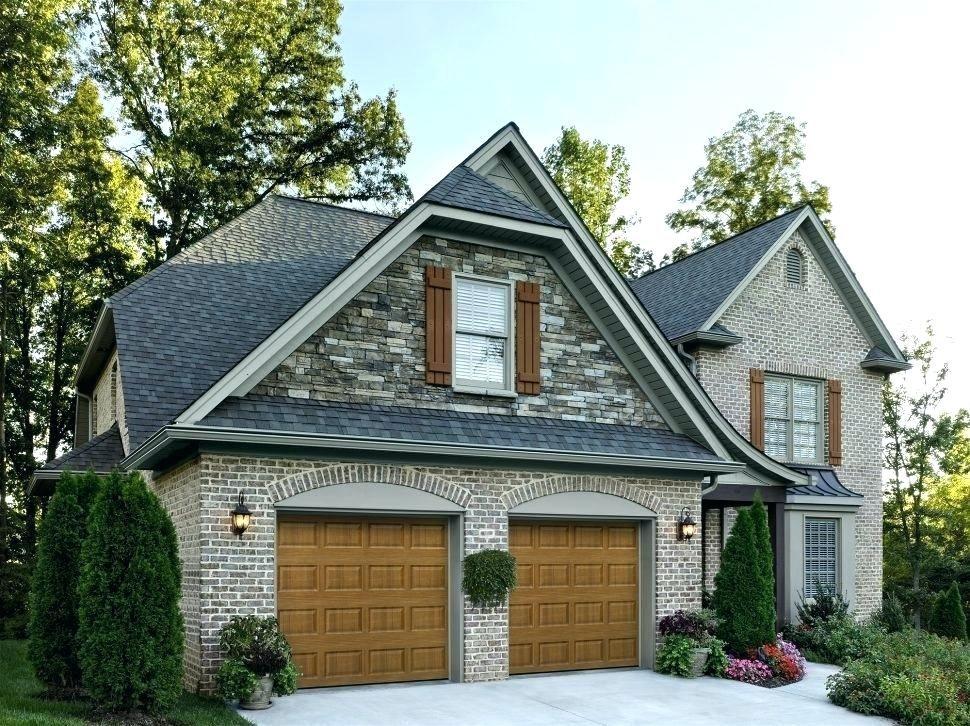 Best Gable Pediments Gable Roof Decorations Door Design Home 640 x 480