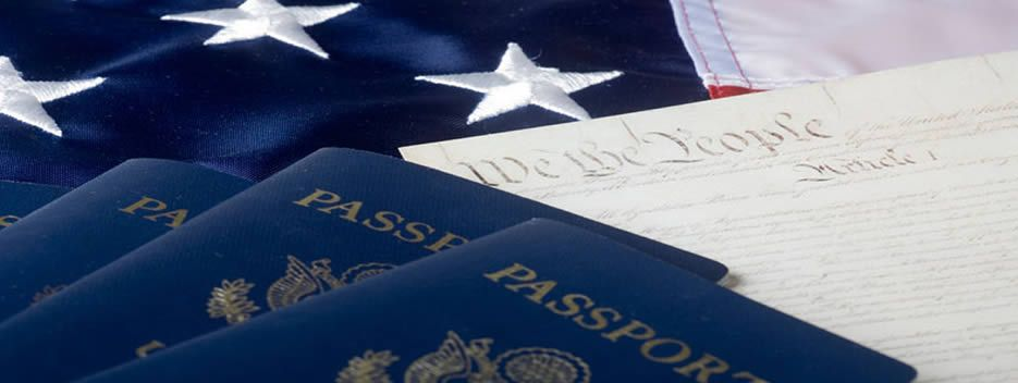Pin en Citizenship Appeals
