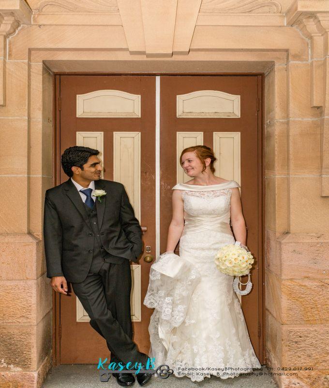 Wedding Dresses Queensland: Wedding Dresses Redcliffe (Dengan Gambar