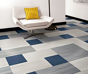 Sustainable Commercial Flooring Gurus Floor