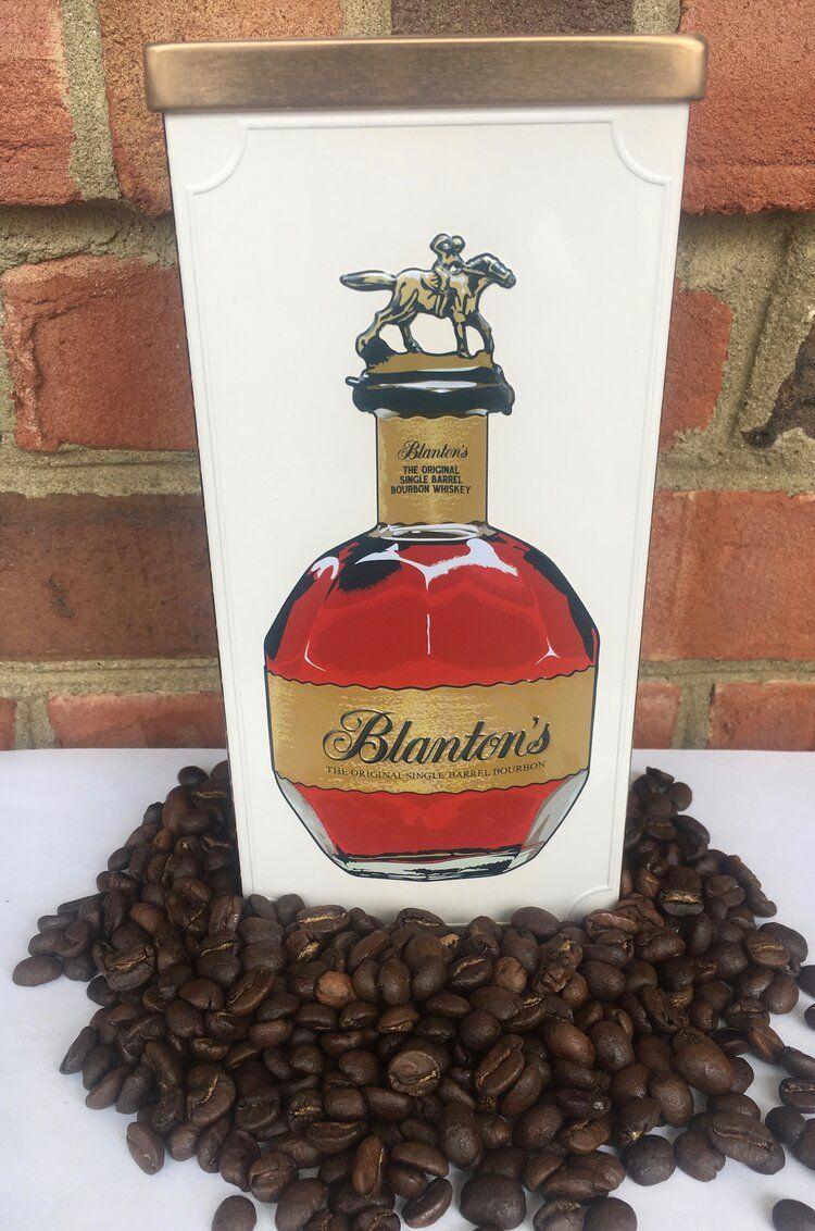 Blanton's Bourbon Official Shop — The Official Blanton's