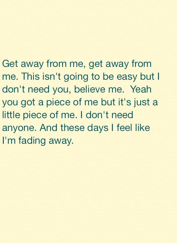 Lyric mr jones lyrics : Counting Crows. | Remember this | Pinterest | Counting crows ...