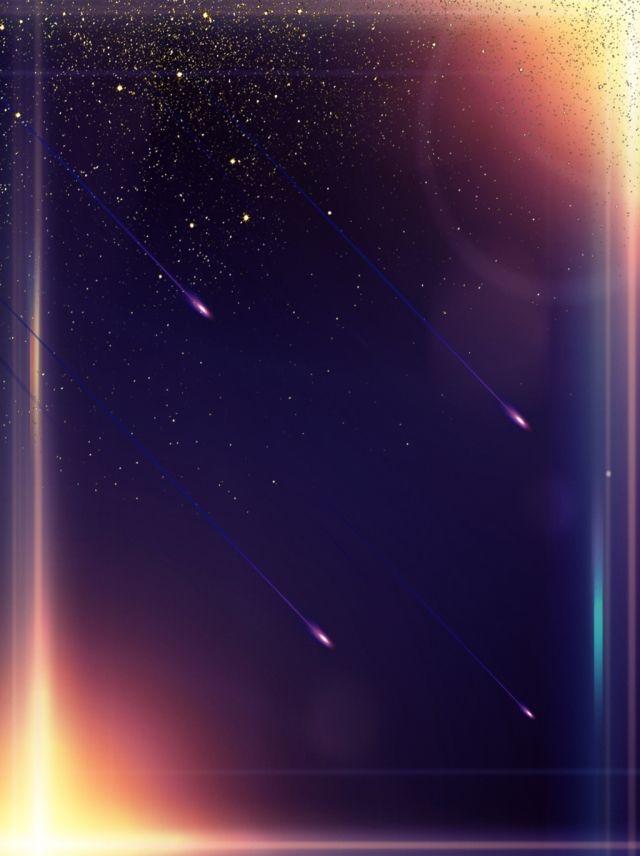 Unduh 900 Background Hitam Bintang HD Terbaik