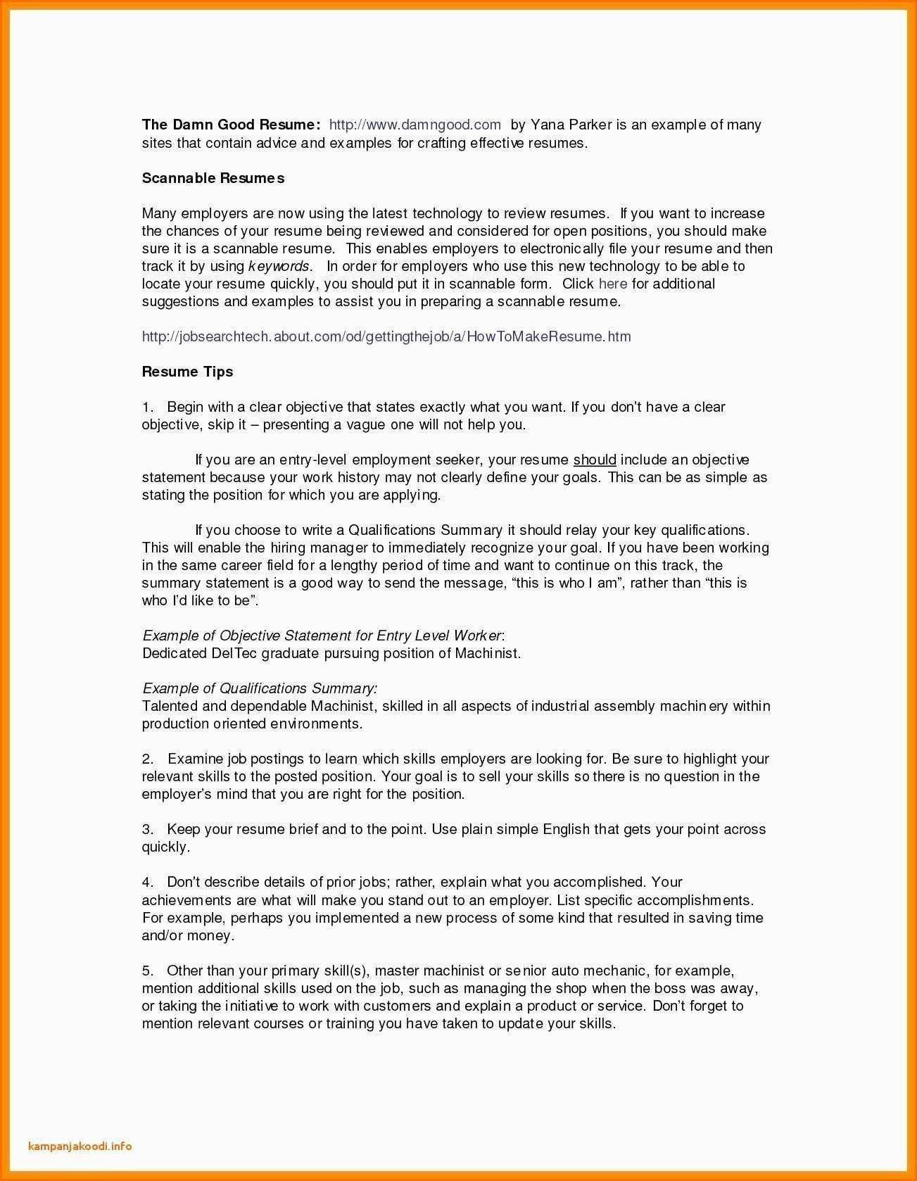 Administrative assistant skills resume unique sample