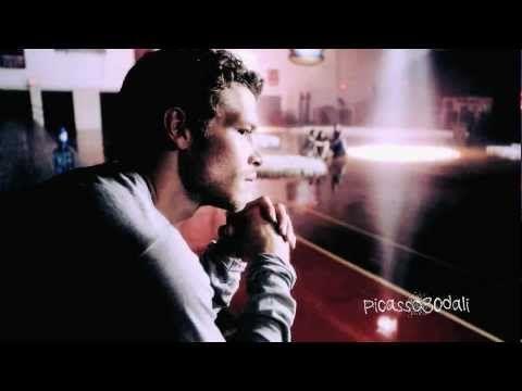 Klaus & Caroline - Take me back to the start - YouTube