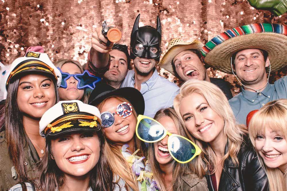 birthday party rentals columbus ohio