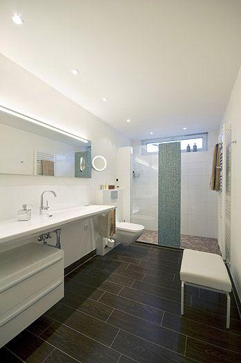 Schlauchbad II - Wenker Bäderwerkstatt  Die Faszination Bad neu - badezimmer neu gestalten ideen