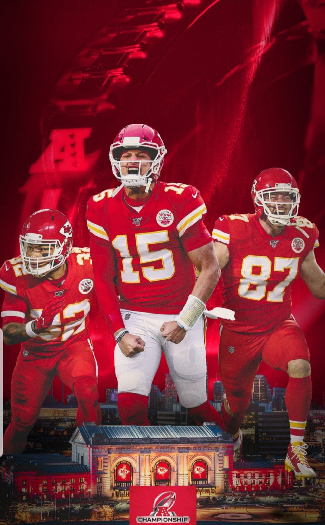 James Beck On Twitter In 2020 Kansas City Chiefs Kansas City Chiefs Football Chiefs Football