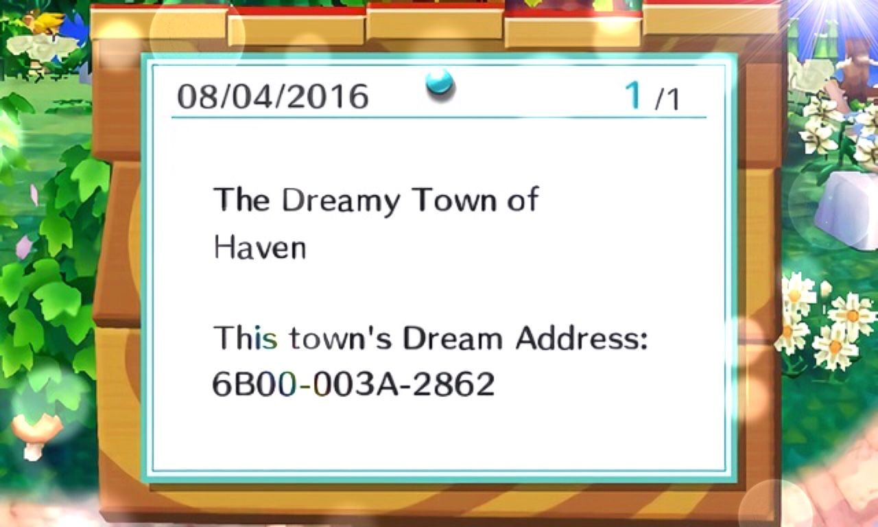 18+ How to save in animal crossing ideas
