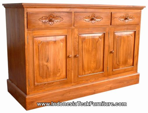 Wooden Furniture Manufacturer If an individual plan to learn wood
