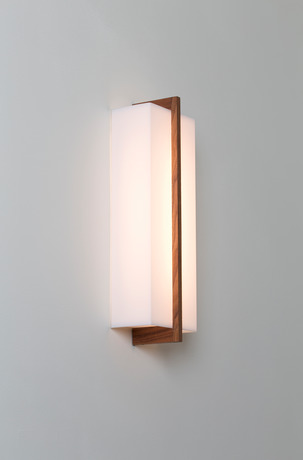 Via Wall Ceiling Light In 2020 Wooden Wall Lights Interior