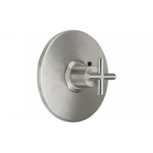$371 California Faucets TO-THN-65-MBLK | cal faucets | Pinterest ...