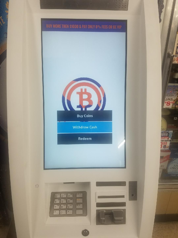 bitcoin di redleaf quotazioni azioni bancoposta
