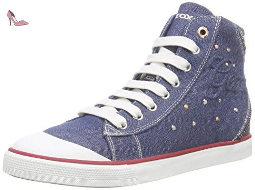 chaussures fille 25 converse