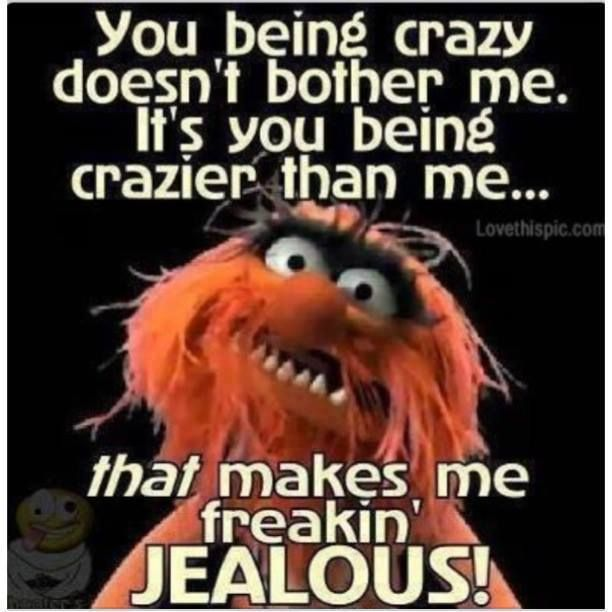 Muppet Quotes Muppetquotes: Funny Or Sarcastic, Or Just Mean