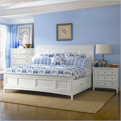 Furniture Bedroom On Bedroom Furniture For Adults And Children 12