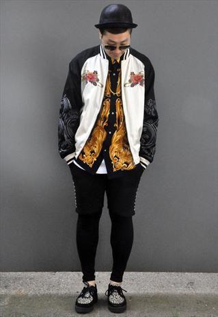 Jackets | Men