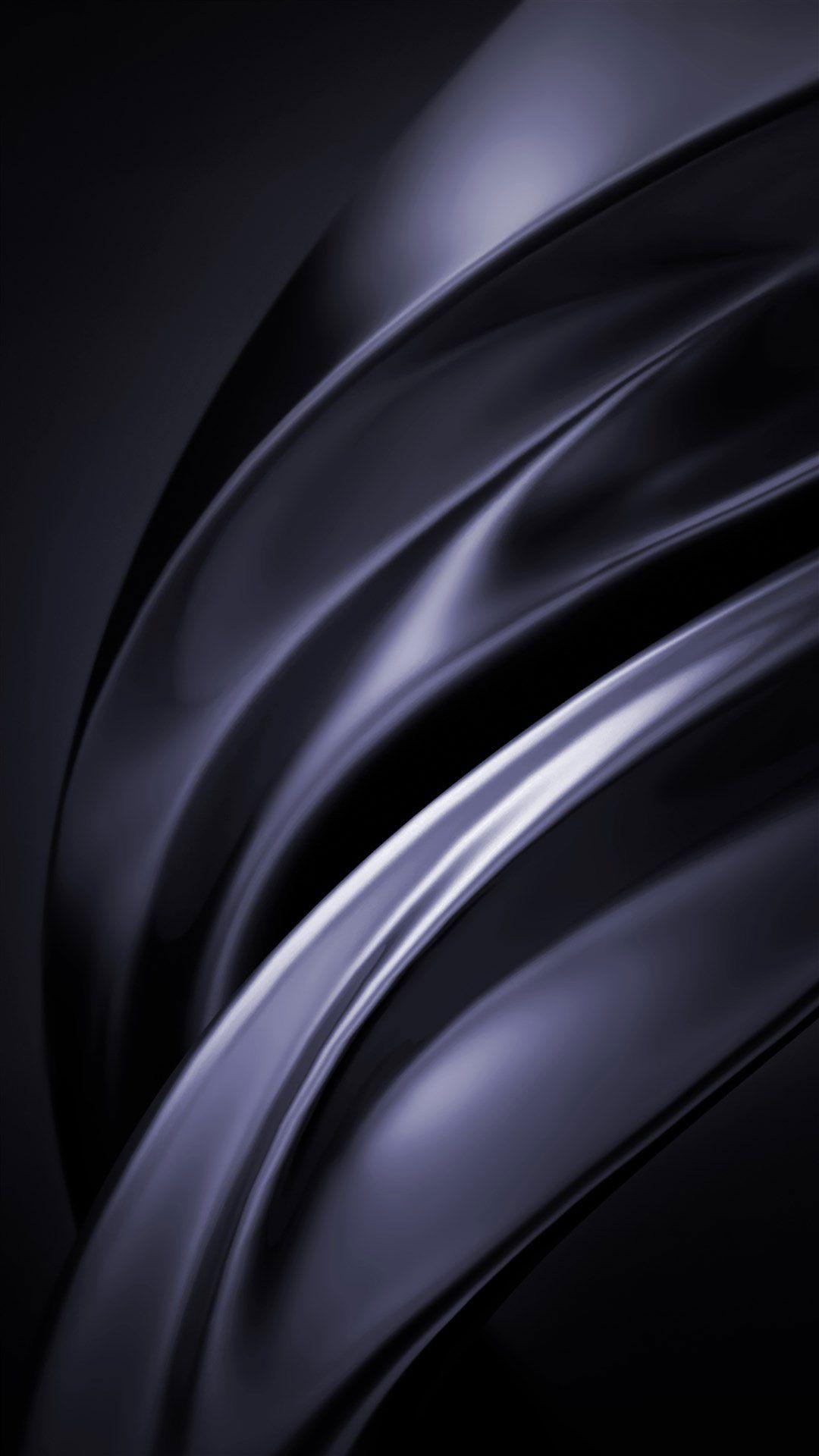 Miui8 Xiaomi6 Wallpaper 005 Jpg 1080 19 スマホ 壁紙 黒 黒の壁紙 黒壁紙