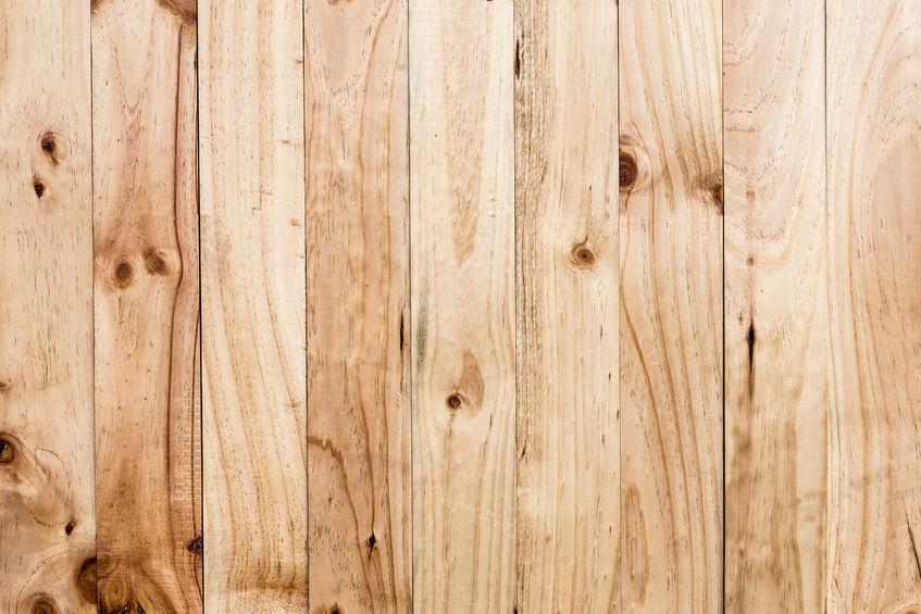 Wood Look Tile Flooring 2020 Fresh Reviews, Best Brands