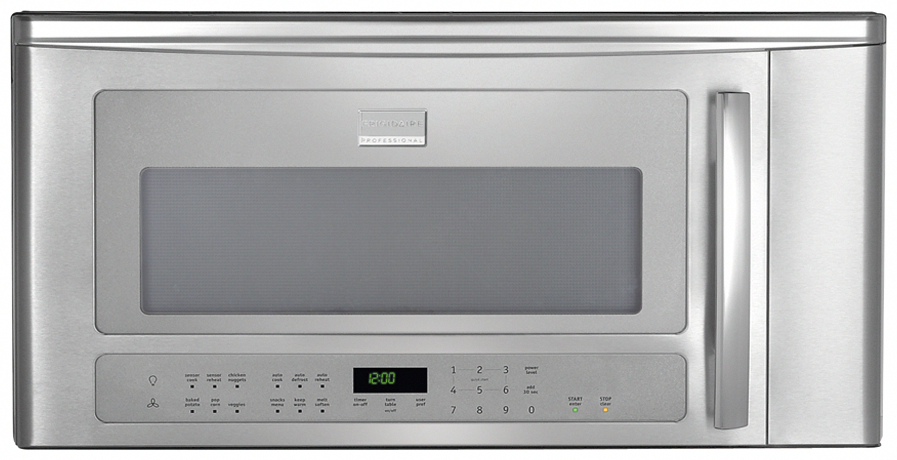 Home Appliances Cheap Prices #HomeAppliancesBrands # ...