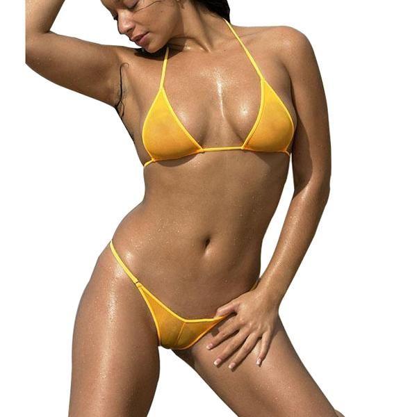 best nude shows las vegas