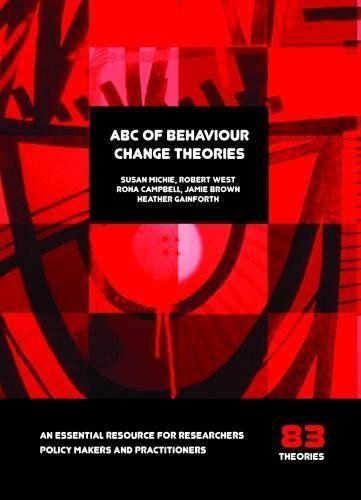 Pin By Public Policy Iq On Behavioral Neuro Social Sciences In