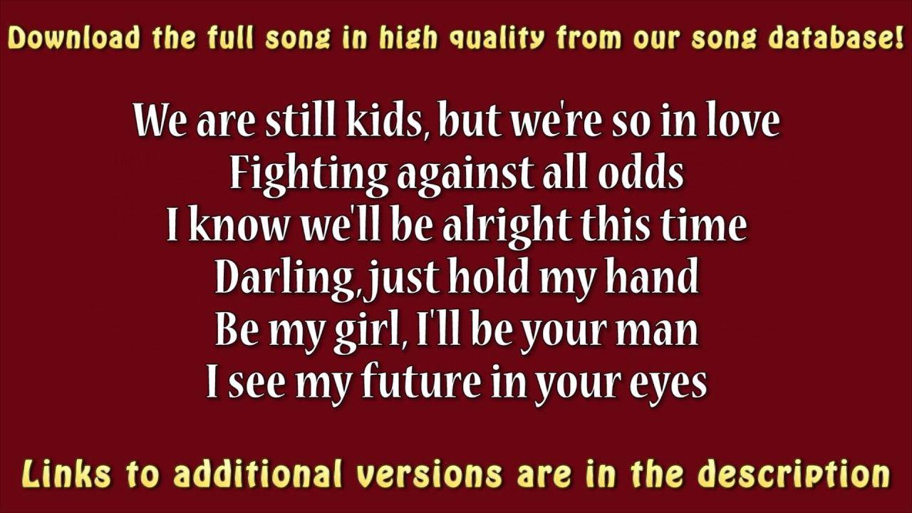 Ed Sheeran Perfect Acoustic Guitar Karaoke Acoustic Guitar Ed Sheeran Love Fight