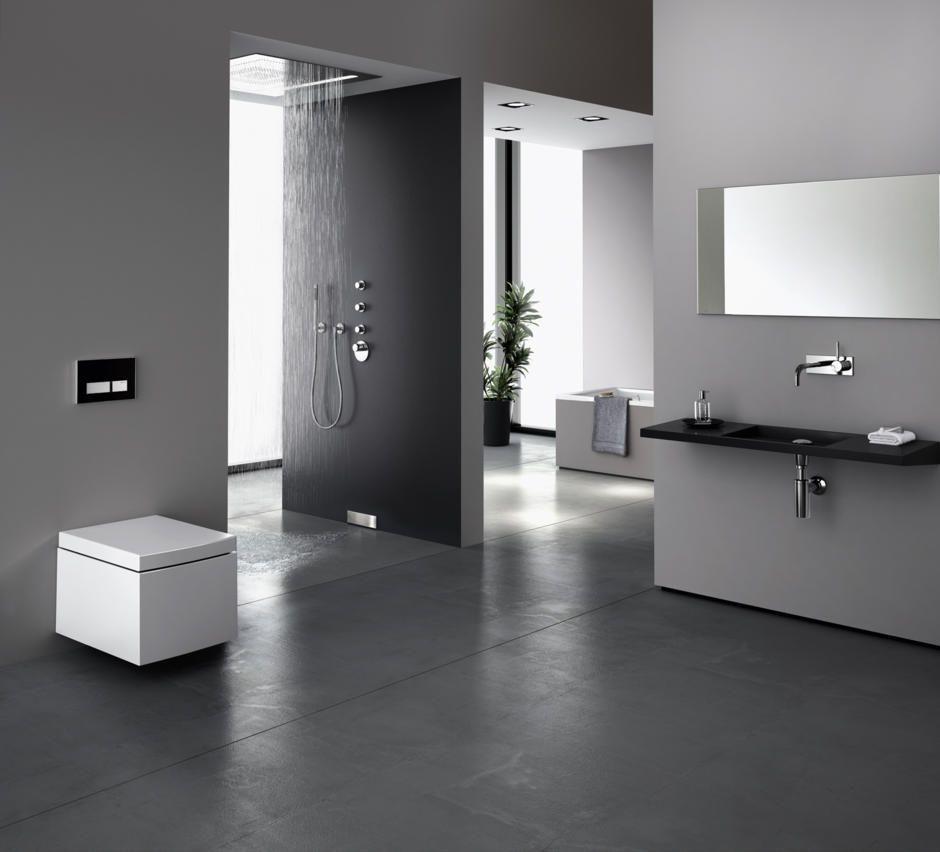 moderne badezimmer \\u2013 Deutsche Dekor 2017 \\u2013 Online Kaufen ...