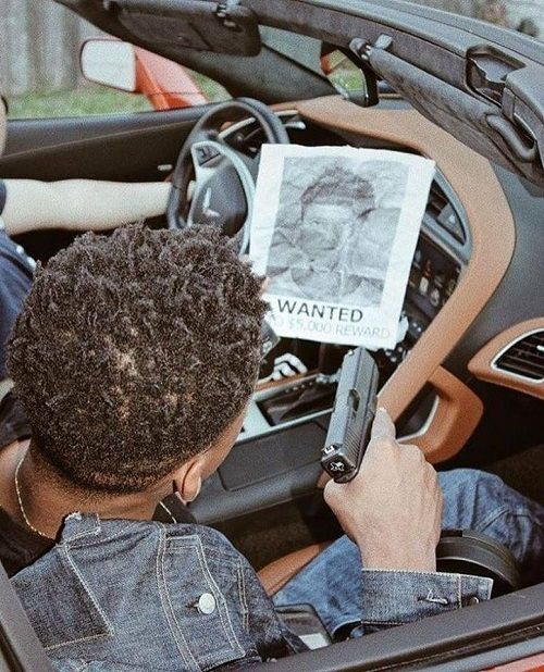 tay k santana world 2017 mixtape album hip hop cover poster 20a 20 24a 24 32a 32 products pinterest mixtape and products