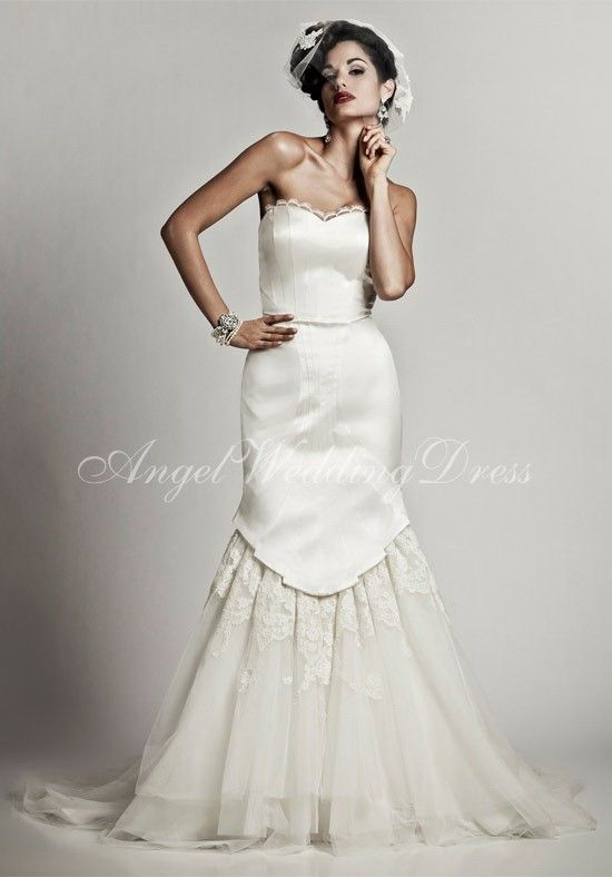 Wish List : Cheap Wedding Dresses Online Shop, Bridesmaid Gowns ...